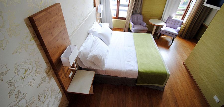 Eden Hotel, Sirmione, Lake Garda, Italy - Bedroom.jpg